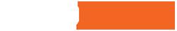 Bitcoin-Bragger-Logo