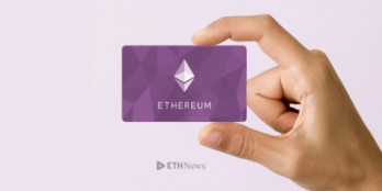 Give A Gift Card In Ether With Ether Cards