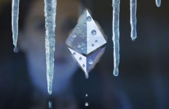 Ethereum SecondHard Fork and Ethereum Classic