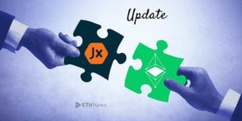 Ethereum Classic Wallet Support By Jaxx
