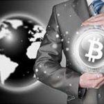 ETC Decline Exposes Bitcoin's Biggest Potential Weakness