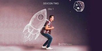 Devcon2 Highlights – Ethereum Community Buzzing With Positives