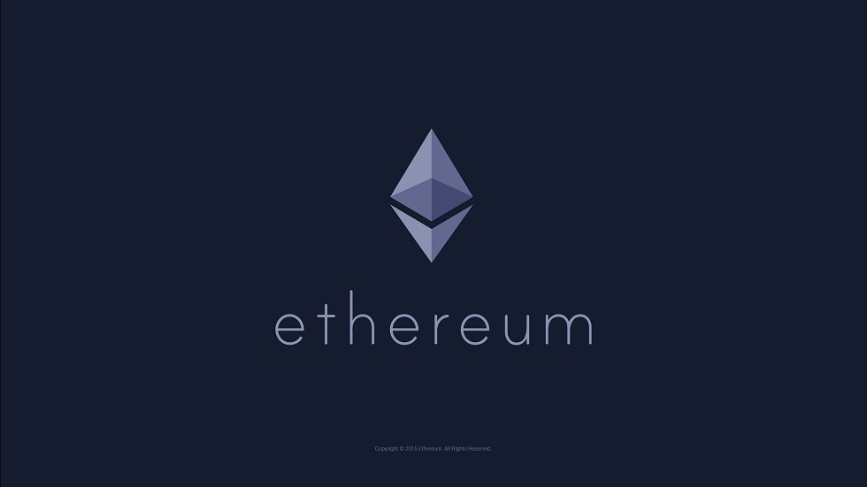 Ethereum Second Hard Fork