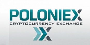 Poloniex Delists Coins