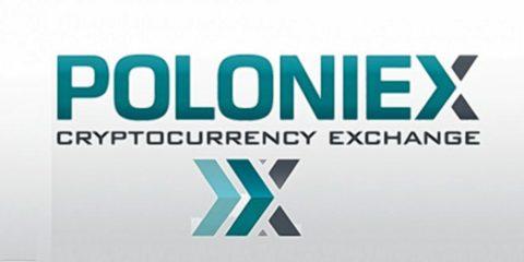 Poloniex Delists Coins
