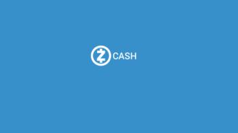 Zcash ZEC Trading Kraken