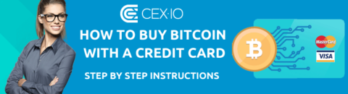 Buy Bitcoin With A Credit Card In South Africa