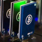 Bitcoin Price Declines As PBOC Announces Investigation