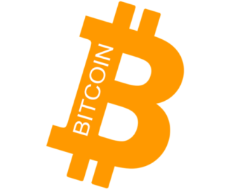 Bitcoin Price Forecast: BTC/USD Looking For Further Upsides
