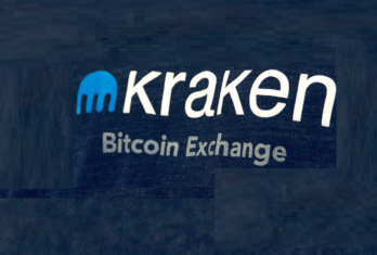 Kraken Acquires Cryptowatch, Launches New Trade Interface