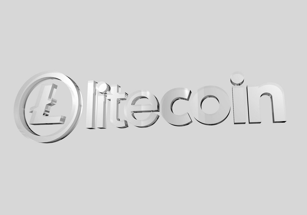 Litecoin Alternative To Bitcoin